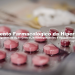 Tratamento Farmacológico HAS Parte 1