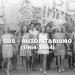 SUS - Autoritarismo (1964-1984)